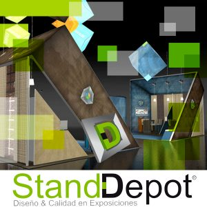 Pymes, Stands exitosos
