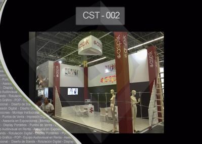 CST-002