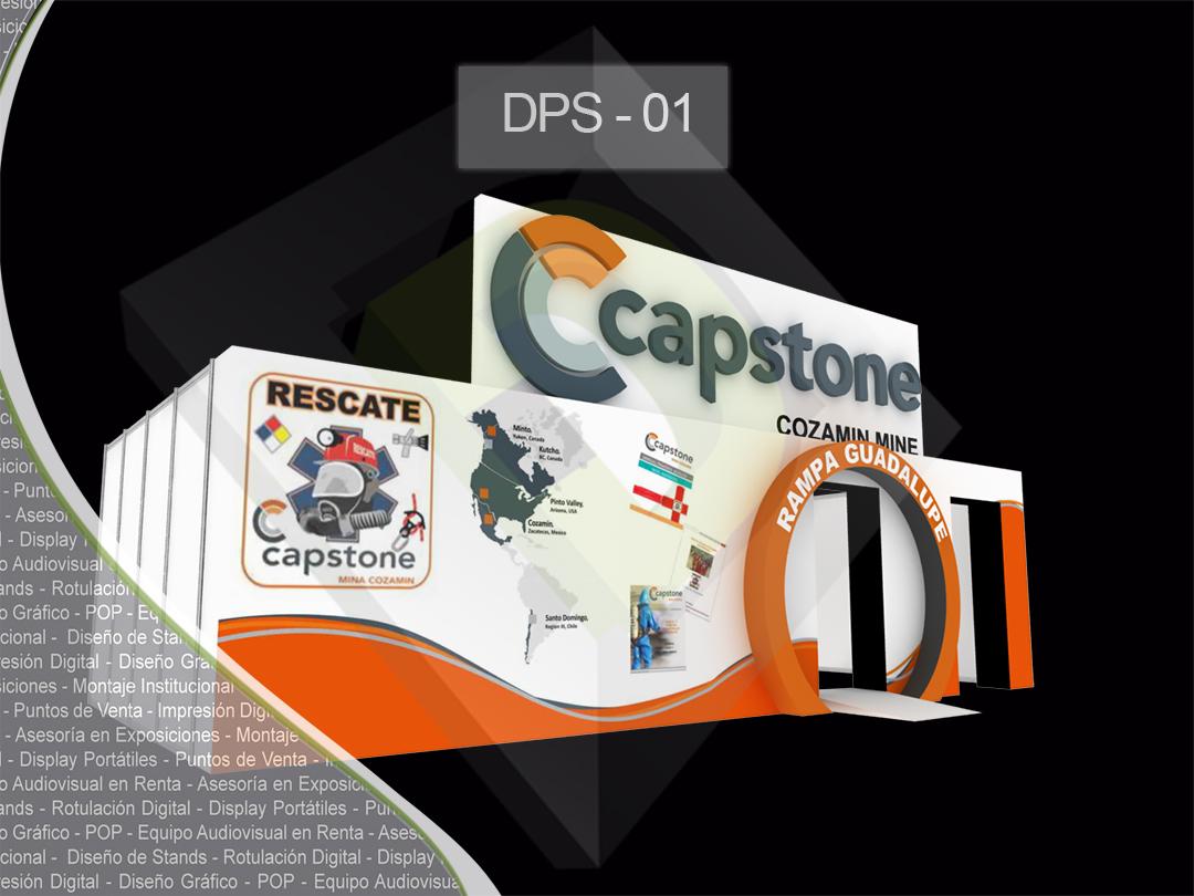 DPS 1_StandDepot