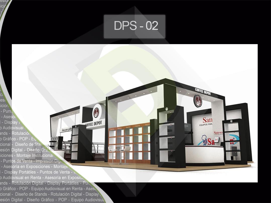 DPS 2_StandDepot