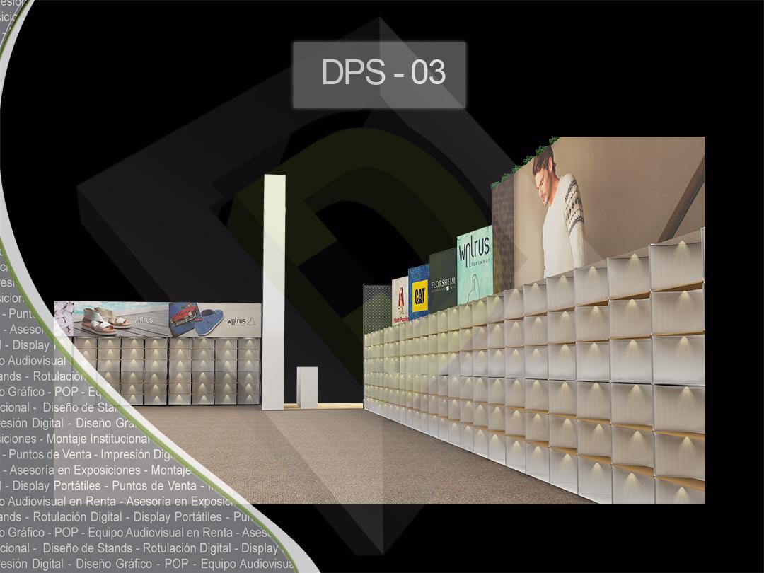 DPS 3_StandDepot