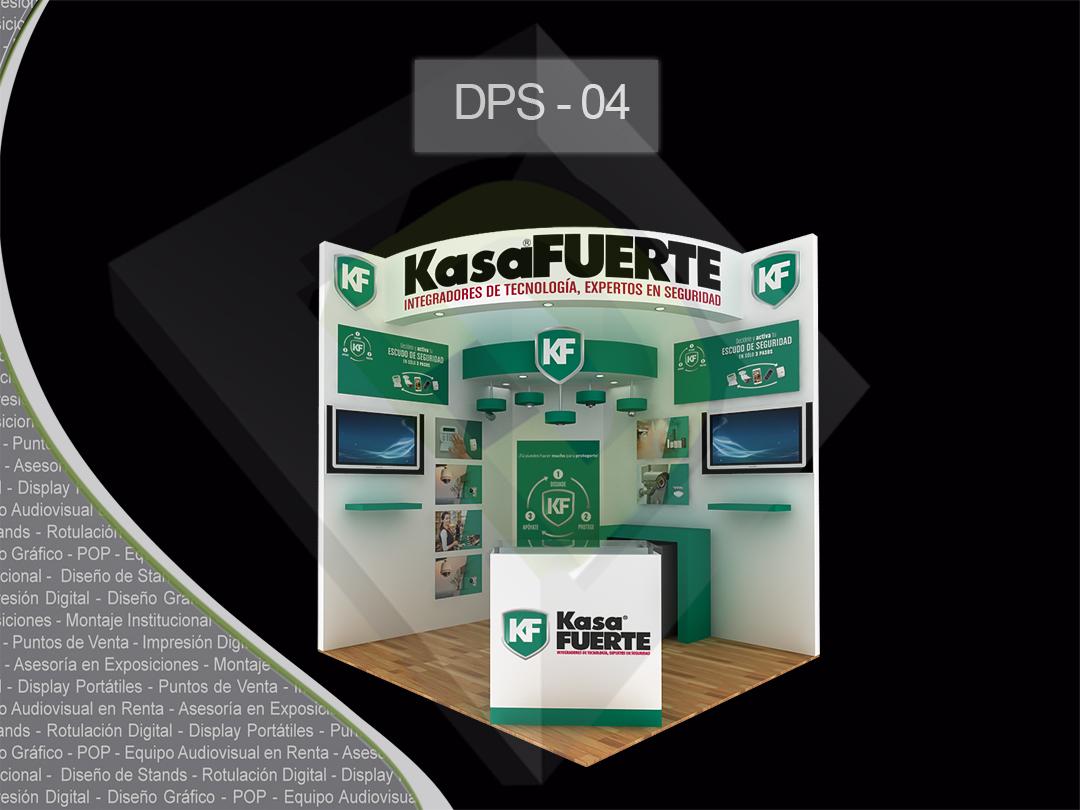 DPS 4_StandDepot