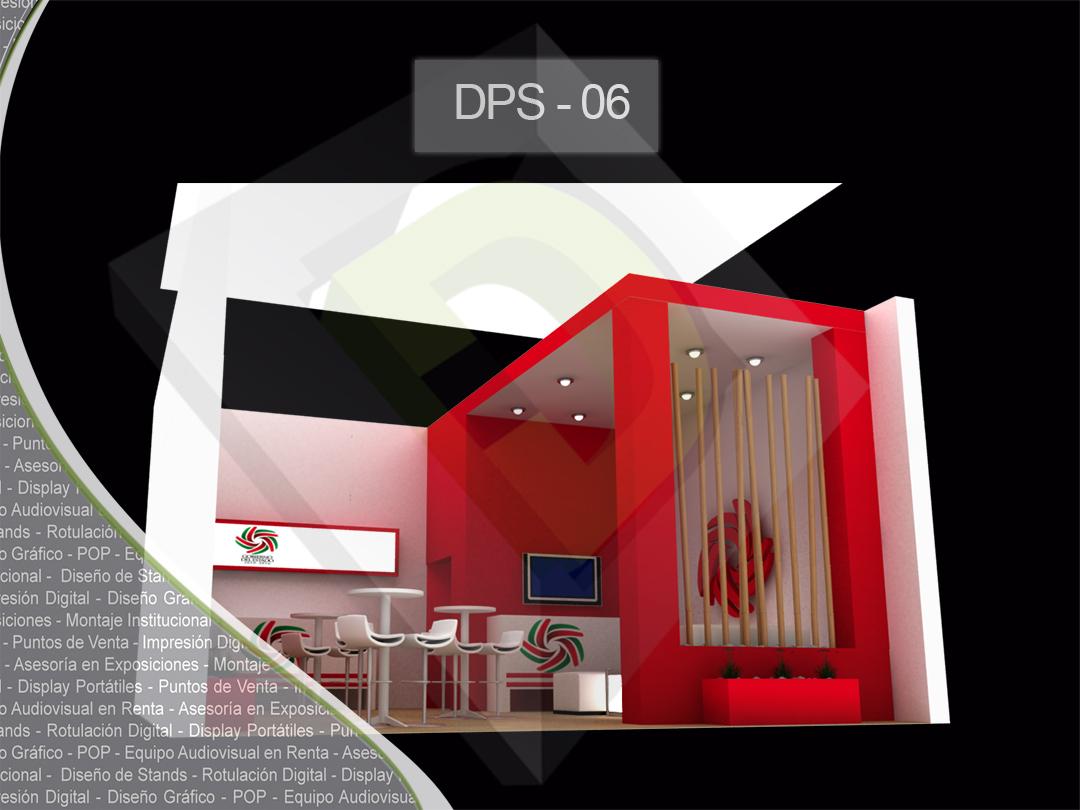 DPS 6_StandDepot