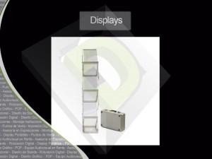 Presentacion de Productos