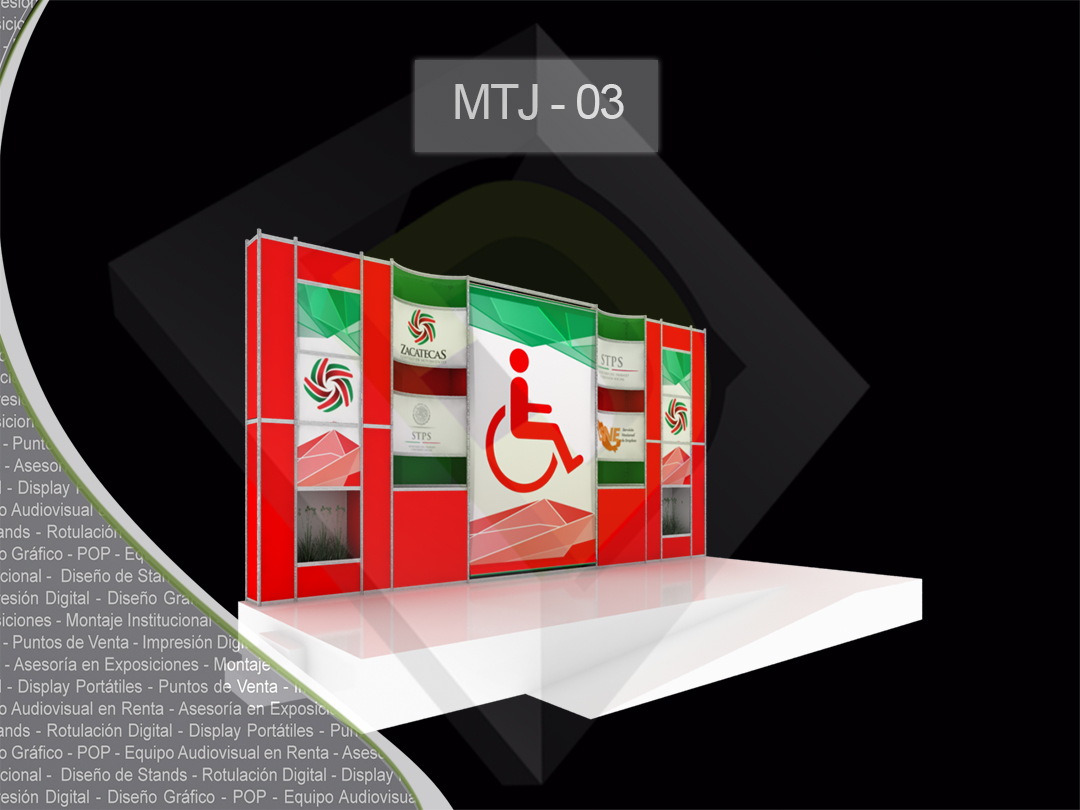 MTJ 3_StandDepot