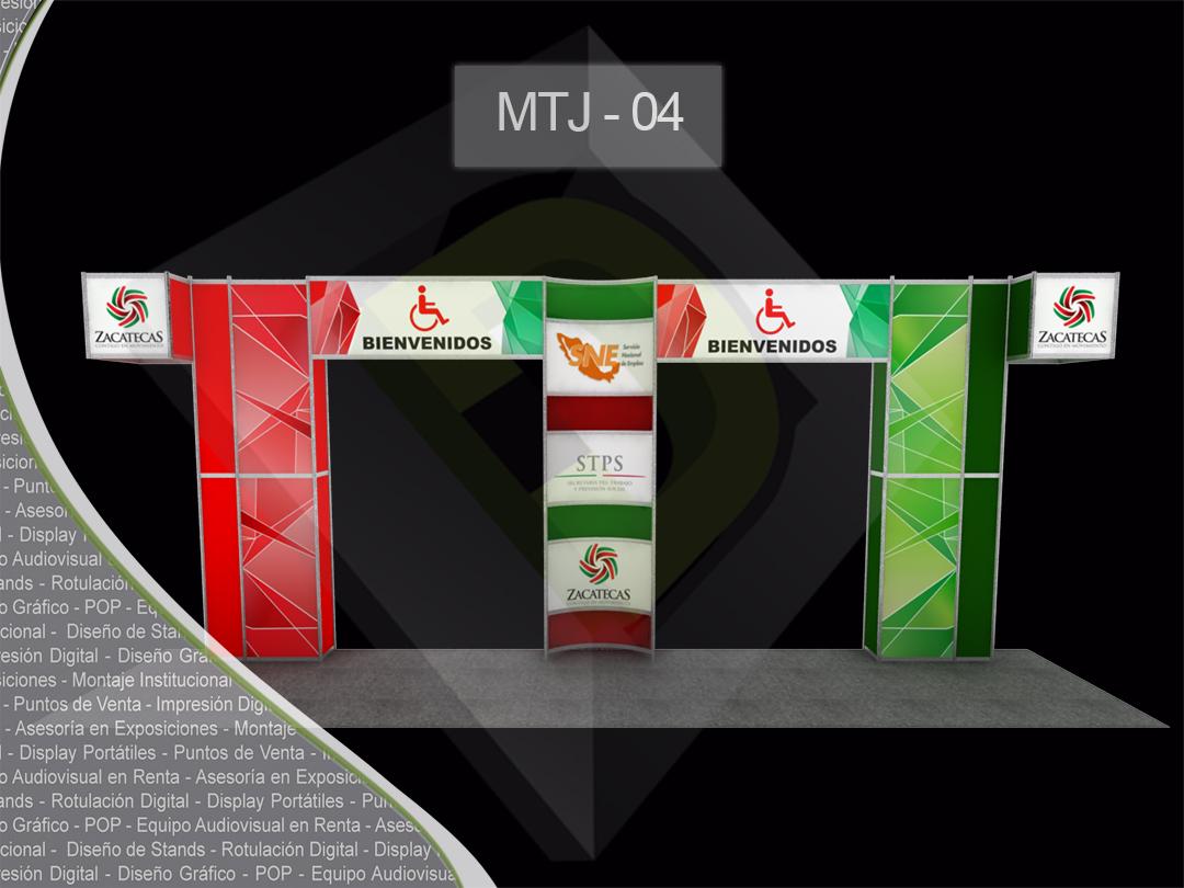 MTJ 4_StandDepot