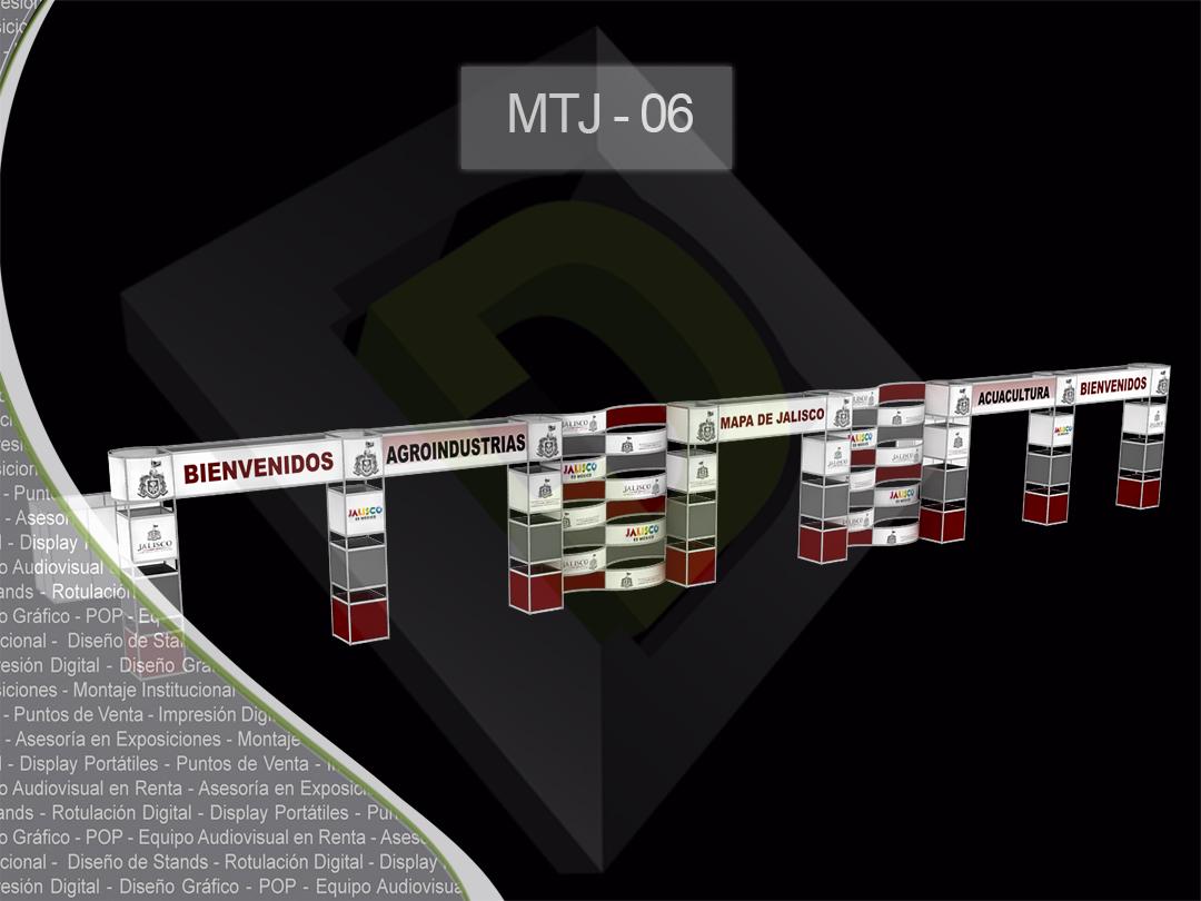 MTJ 6_StandDepot