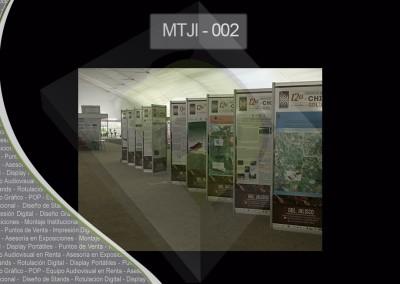 MTJI-002