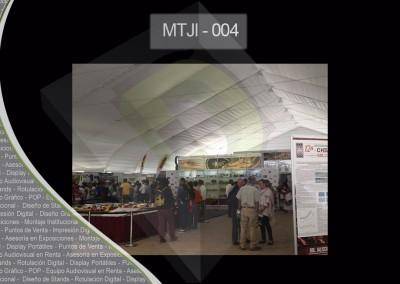 MTJI-004