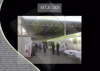 MTJI-005