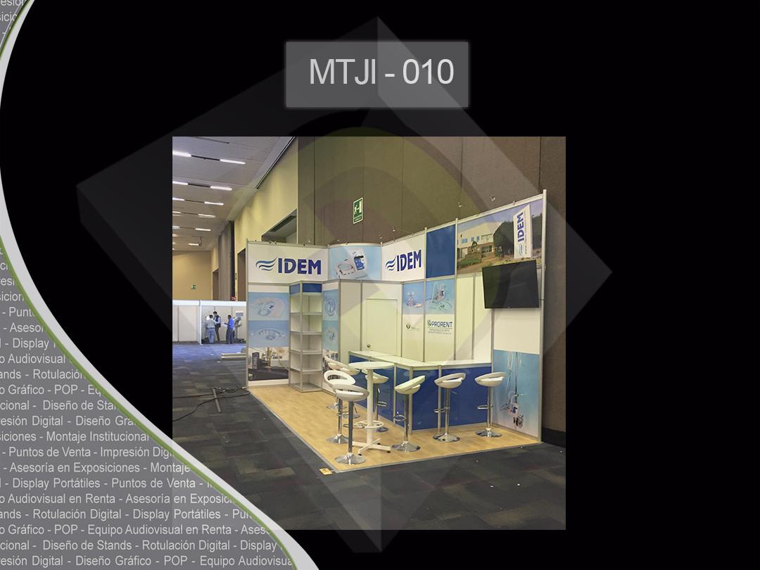 MTJI-010