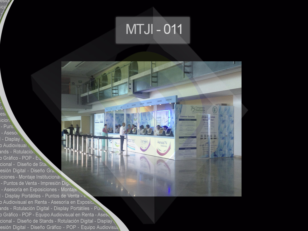 MTJI-011