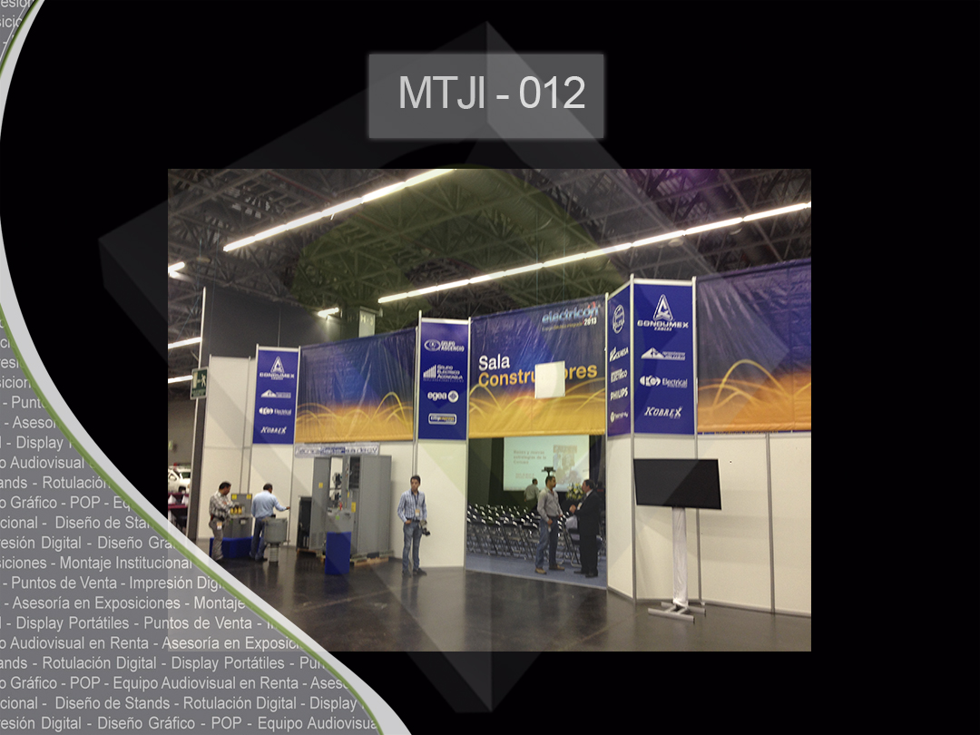 MTJI-012