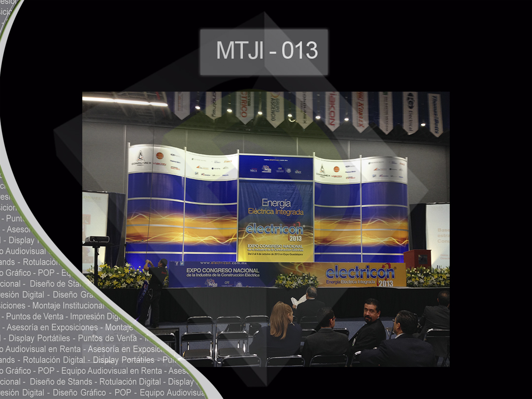 MTJI-013