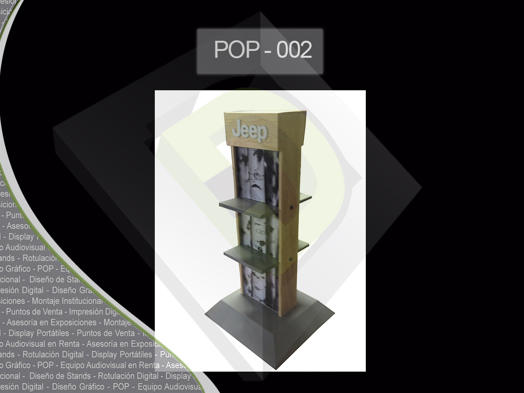 POP-002