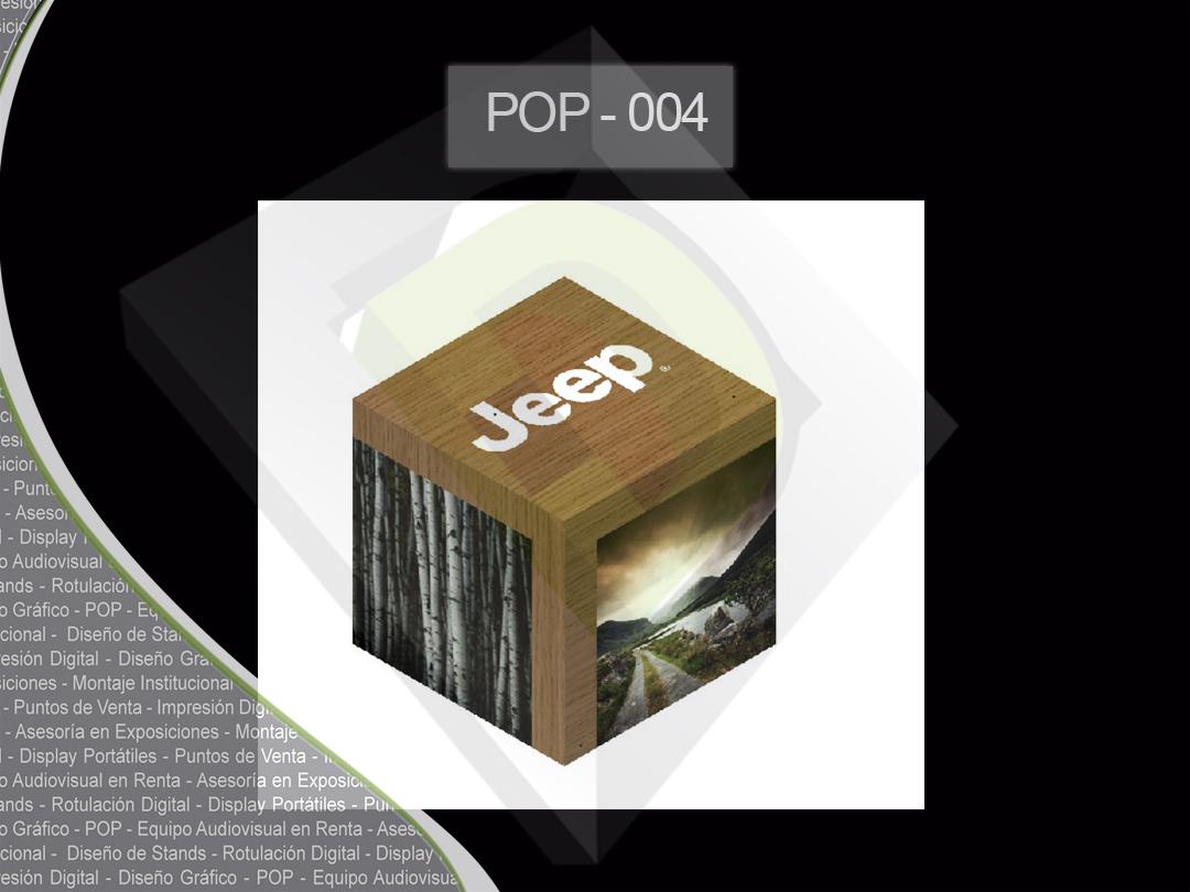 POP-004