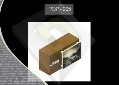 POP-005