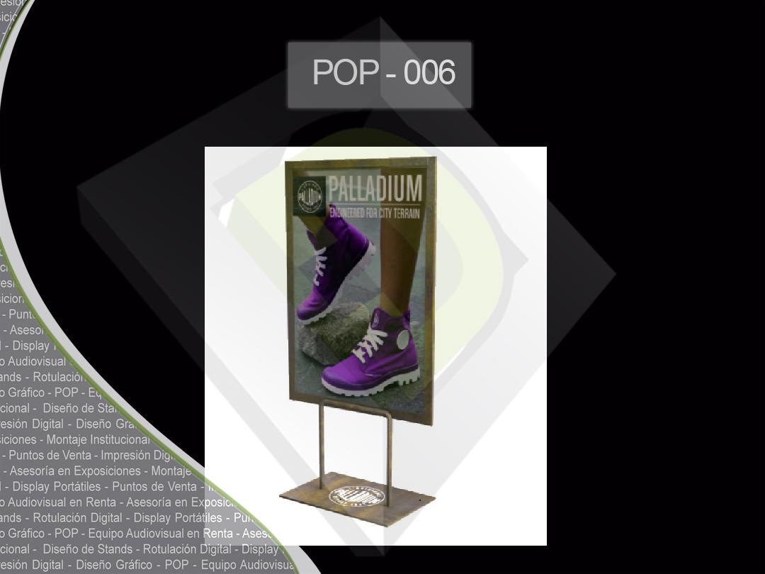 POP-006