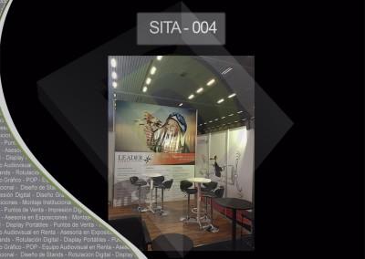SITA-004