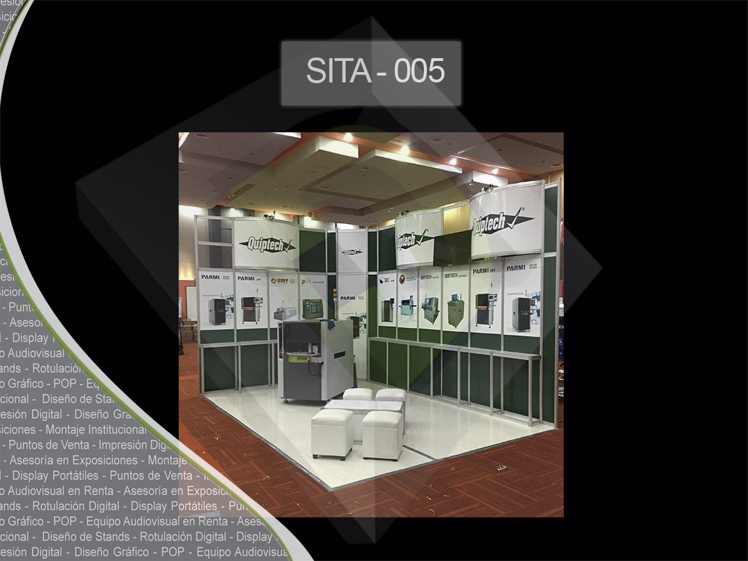 SITA-005