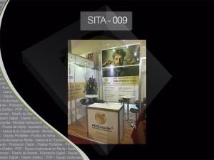 exposiciones internacionales