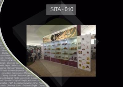 SITA-010