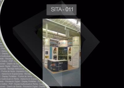SITA-011