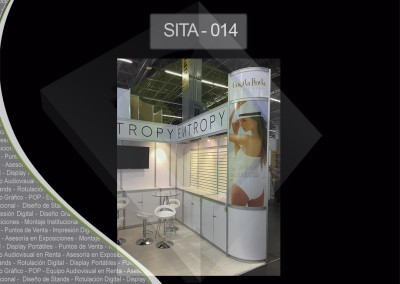 SITA-014