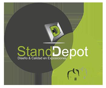 StandDepot