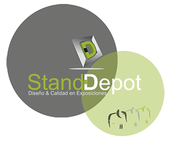 StandDepot