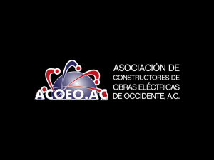 Acoeo_Stand Depot
