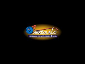 Arreglalo_Stand Depot