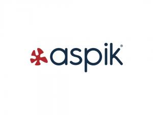 Aspik_Stand Depot