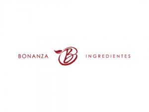 Bonanza_Stand Depot