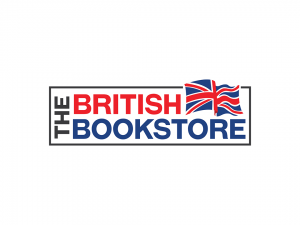 British bs_Stand Depot