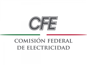 CFE_Stand Depot