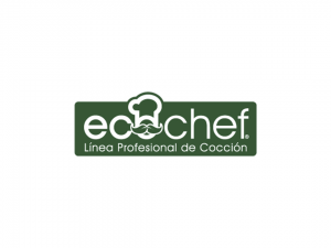 Ecochef_Stand Depot
