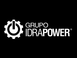 Idrapower_Stand Depot