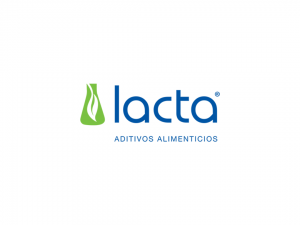 Lacta_Stand Depot