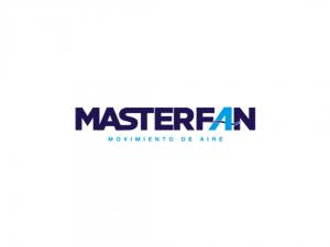 Masterfan_Stand Depot