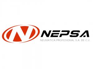 Nepsa_Stand Depot
