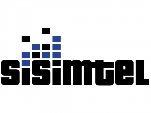 Sisimtel_Stand Depot