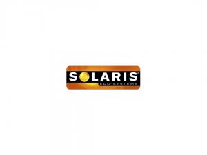Solaris_Stand Depot