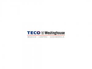 TECO_Stand Depot