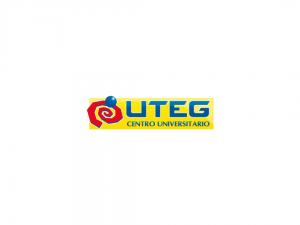 UTEG_Stand Depot