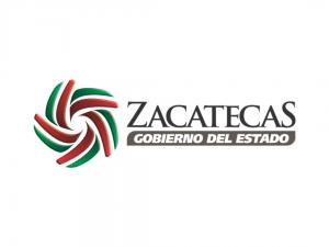 Zacatecas_Stand Depot