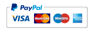 PayPal-StandDepot